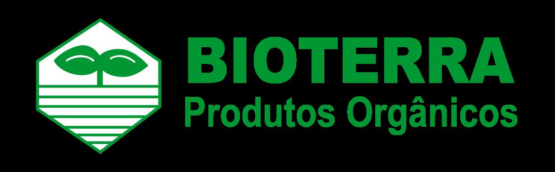 Bioterra Produtos Orgânicos